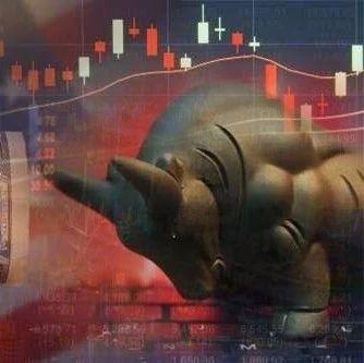 美股牛不可阻挡!纳指、标普再创历史新高,两大巨头却警示风险!美联储:二季度或缩减QE