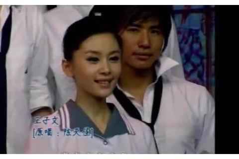 重温《天天向上》第一期,杨乐乐美得不像话,钱枫还是美少年模样