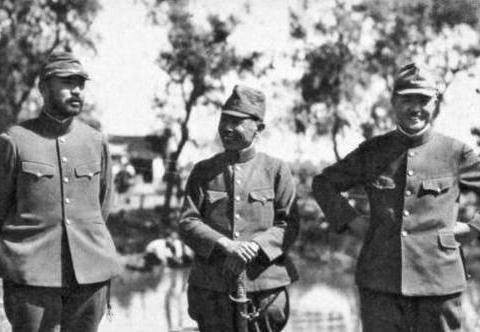 老外:日本担心中国崛起吗?评论:你不懂中国,他们那叫崛起吗?