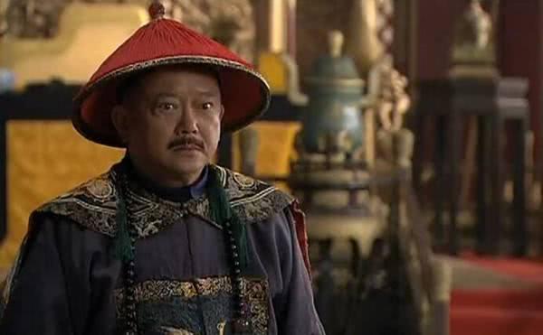 巨贪和珅被处死后, 嘉庆是如何处置他的妻妾子女的?