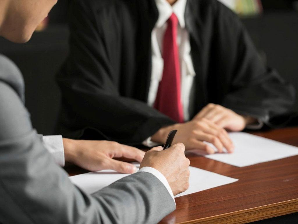 贷款购车合适吗,服务费到底是什么?销售说的话能相信多少