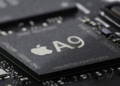 为什么说iPhone 6s Plus能再战两年?
