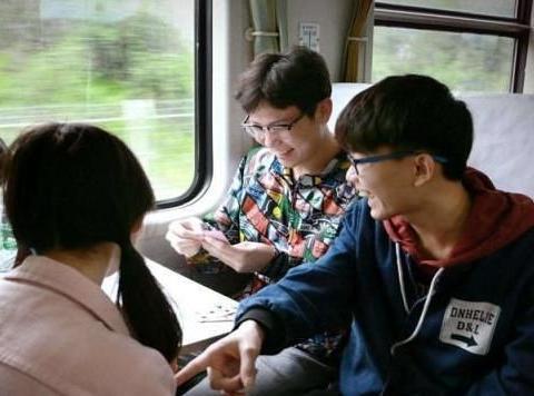 """为什么火车卧铺是""""男女混住"""",女乘客""""隐私""""能保证吗?"""