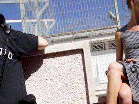 世界上颜值最高的监狱,只许关漂亮的女囚,还会定期举办选美大赛