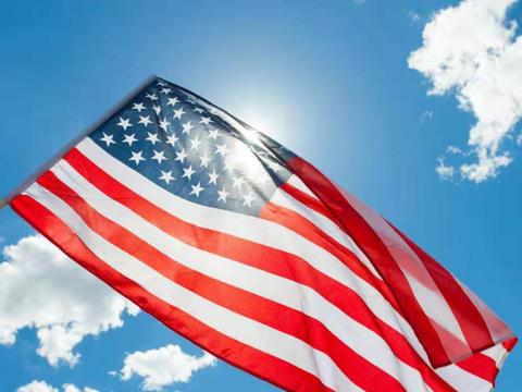 申请人是否有移民倾向,美国签证官主要从这三个方面考察!