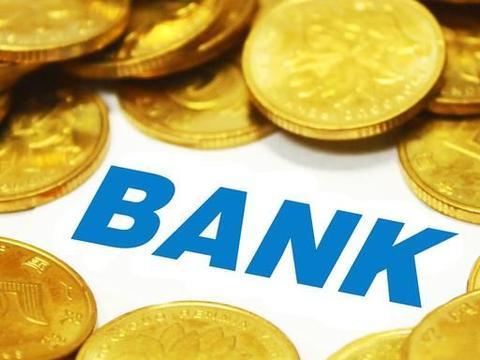 根据银行春招往年情况判断,2020银行春招考试趋势难度会增加吗?