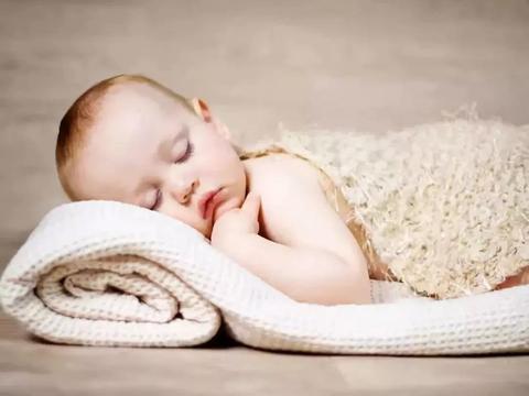 肠胀气肠绞痛.....最怕宝宝各种腹痛?