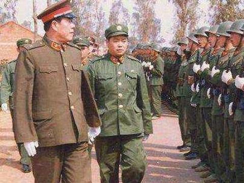 老山战役:越南此战8个主力团参战,一千多人阵亡,却不敢收尸