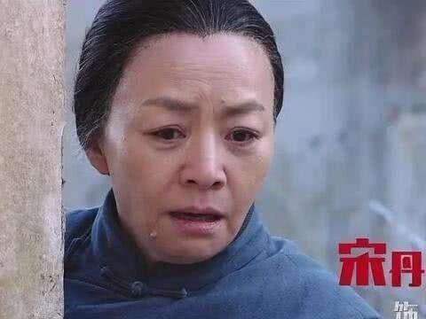孙红雷夫妻荧屏首同框,王骏迪剧中旗袍装惊艳,中戏深造实力强