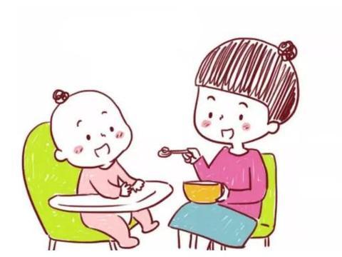 """宝妈误信""""吃盐疗法"""",结果8个月的宝宝引发脱水紧急送入抢救室"""