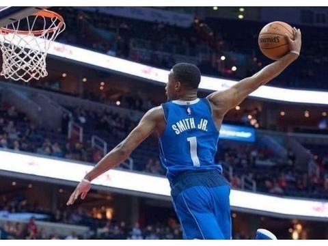 NBA中非人类的身体构造,字母哥跟腱超乔科詹,他有5根韧带