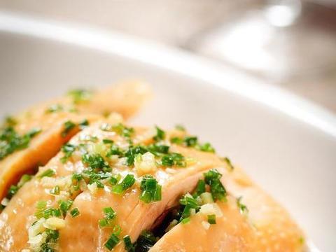 年夜饭菜谱清单:有肉有饭有甜点,好吃好做,上桌一扫光