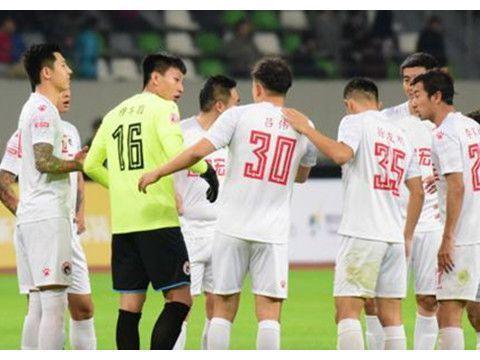 辽足命运或交由体育总局处理 中国足协是无能为力还是顾全大局?