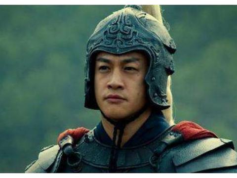 董卓麾下的一员猛将,曹操孙坚:我们打不过他!