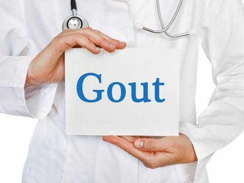 痛风的人喝柠檬水、茶和苏打水,哪个降尿酸最有效?看医生怎么说