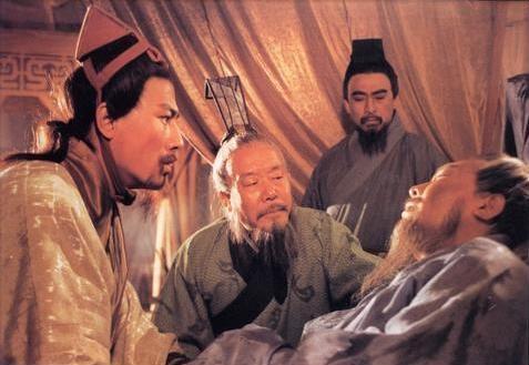 三国第一寿星: 活到93岁善终, 历经9位皇帝, 三国结束他还活了8年