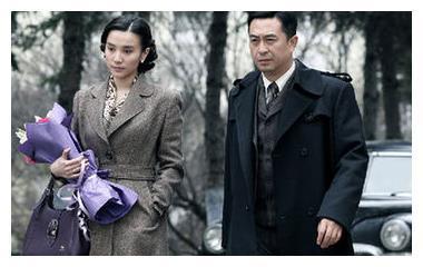 张嘉译演戏搭档,实在让人羡慕,唐僧到了女儿国