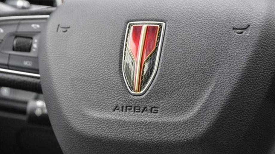 1月销量涨幅超140%,将新推4款车型,红旗20万年销目标能完成吗?