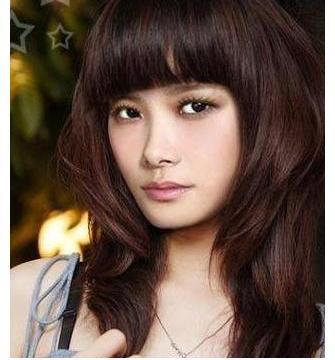 苗条的韩红, 有头发的徐峥, 长发的李宇春, 还认得出吗?