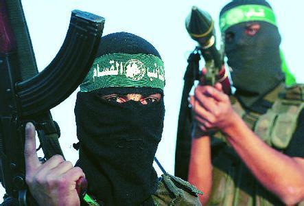 埃尔多安竖起反美旗帜,全面支持哈马斯,还要美军滚回本土!