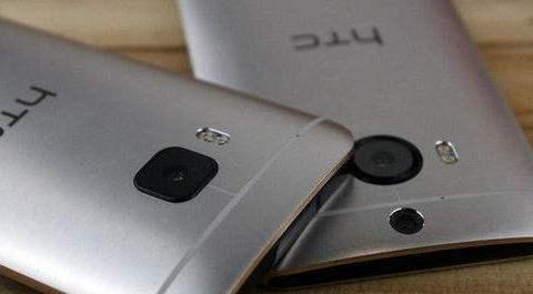 HTC新掌门人:宏达电向来引领智能手机趋势