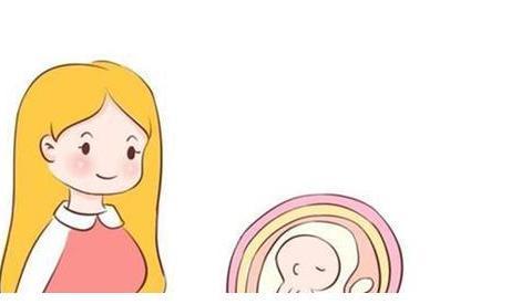 一天中最容易受孕的是这一时刻,备孕夫妻抓紧了!