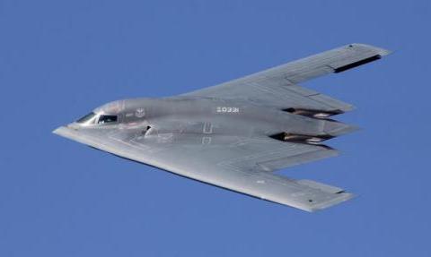 战略轰炸机出勤率不到10%,美B-1B要提前退役,原因暴露美军窘境