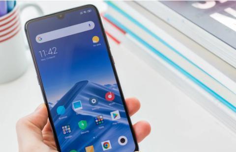 2020年7款最佳中端手机:哪个最适合您?