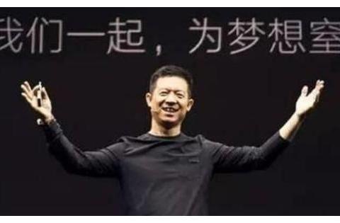 甘薇与贾跃亭离婚并索赔近40亿,闺蜜董璇李小璐都离婚,原因迥异