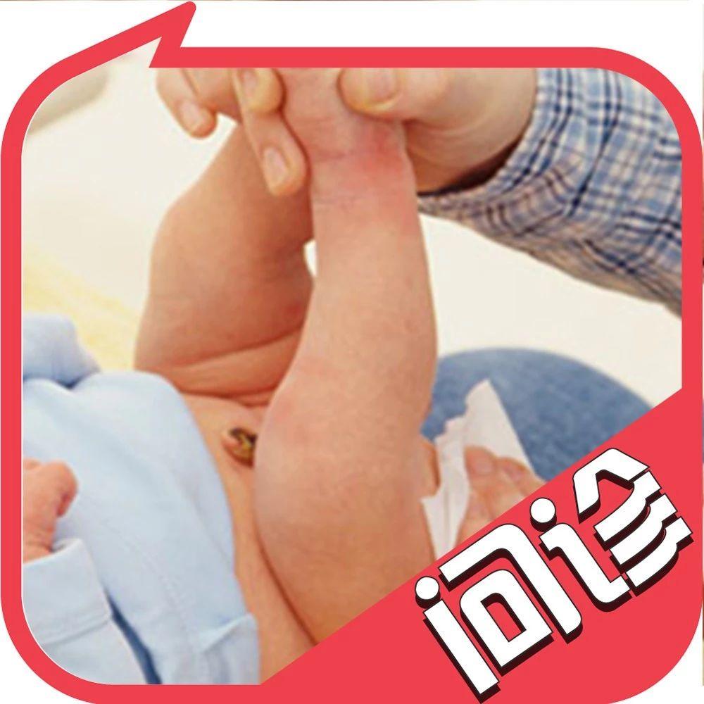 宝宝为何半夜频繁大便?都是喂养方式出了错!