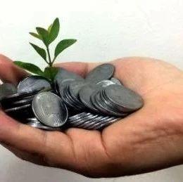钦奈金融科技初创公司Prayaan Capital完成8610万卢比种子轮融资