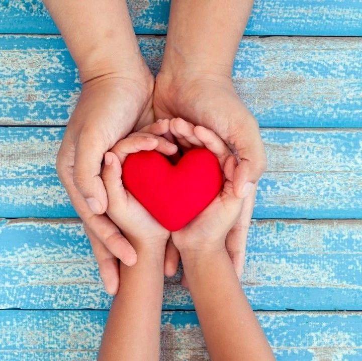 疫情时期的儿童心理防护,家长应该怎么做