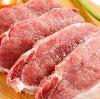 市场|1月份全国生猪生产稳步恢复