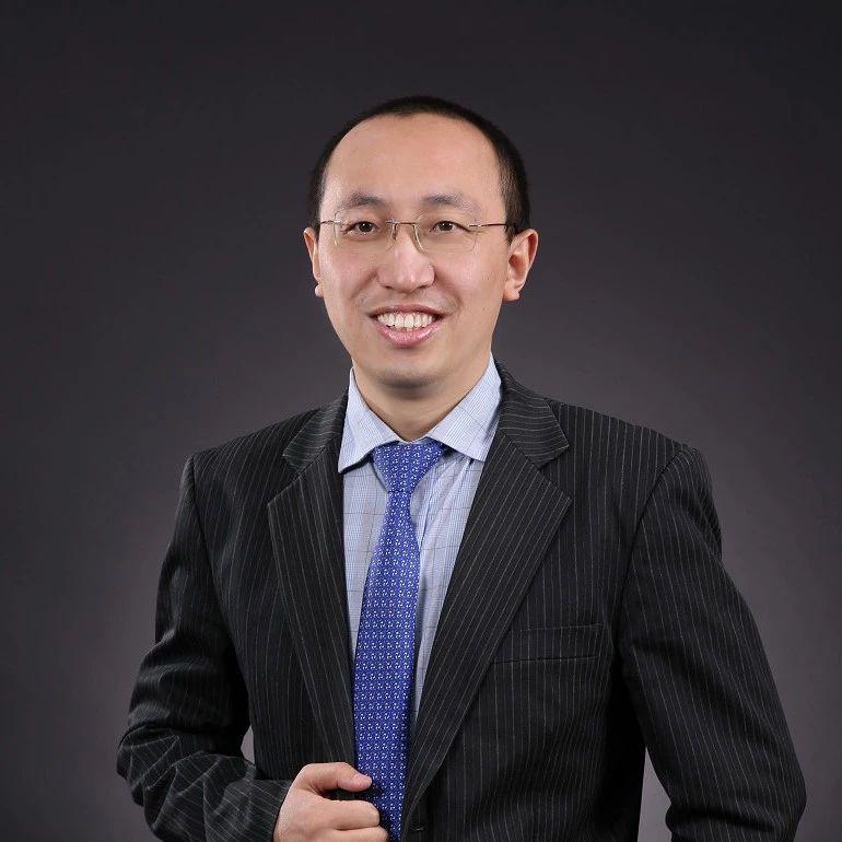 【投资说】中融基金姜涛:当前市场继续成长风格占优