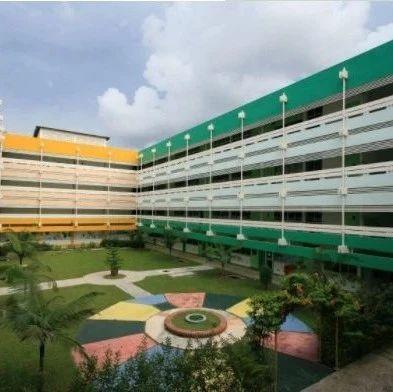一文盘点新加坡中学各种类型,择校路上不迷茫