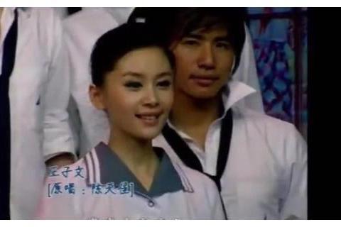 重新看了《天天向上》第一期,杨乐乐真得很漂亮,钱枫还是美男子