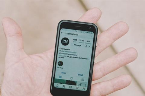 且用且珍惜!盘点2020年最后的2款小屏旗舰手机