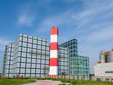 江西重点项目资讯:吉安市生活垃圾焚烧发电项目
