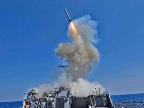美国坐拥12艘航母当真无敌?200枚DF-21D随时待命,根本无法靠近