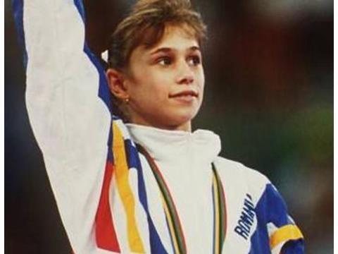 她是世界体操冠军,生下患脑瘤的女儿,为救女儿到日本拍小电影