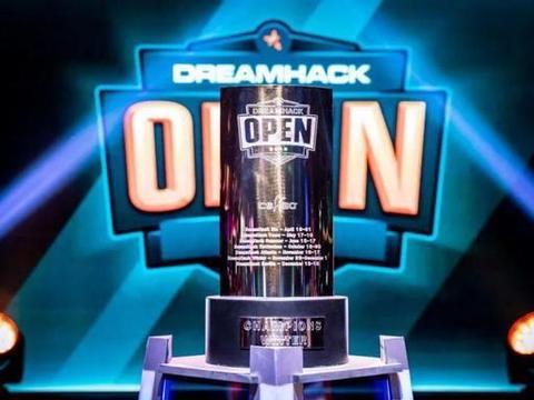 DreamHack安纳海姆赛事前瞻,Gen.G线下首秀
