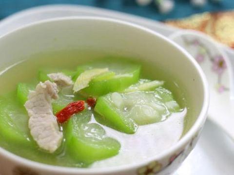 分享几道下饭的家常菜,味道太香,再没胃口也能吃下三碗饭!