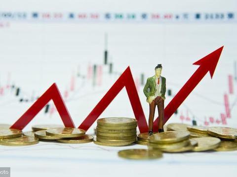 人民币美元汇率重回6时代,可为啥离岸汇率总是比在岸低一丢丢?
