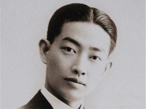 历史罕见老照片,第一张梅兰芳温润儒雅,第三张美艳德国间谍