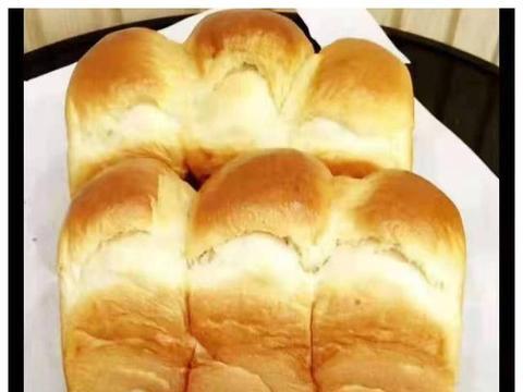 百色美食记录有没有和我一样喜欢吃蛋糕面包????的朋友