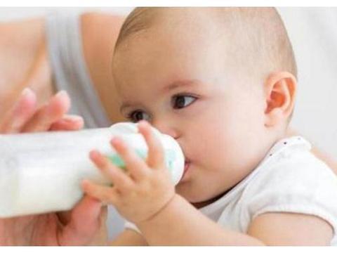 孩子身上出现这几种现象,有可能是发育迟缓造成的,别大意