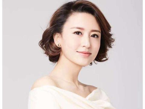 周涛曾经的接班人不顾家人反对,嫁给大20岁富商,如今却非常幸福