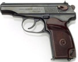 宇航员为什么带枪上太空?杨利伟带小手枪,苏联宇航员带三管猎枪