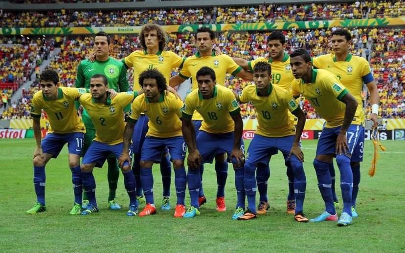 8bet分析美洲杯热门,巴西渴望复制智利,阿根廷能否实现突破