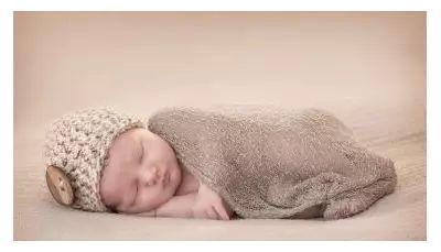 试管婴儿避开2个陷阱,胚胎着床成功率翻倍!